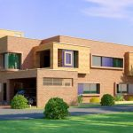 DHA BAHAWALPUR FILE FOR SALE 1 KANAL GOO...